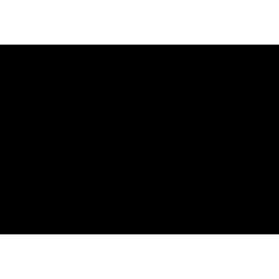 email nativo piel