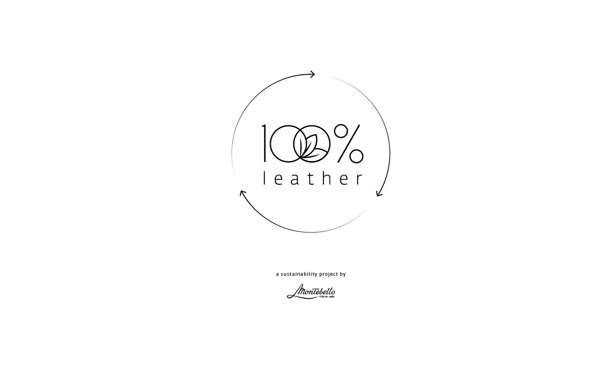 leather montebello
